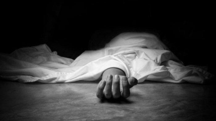 Ayah Bunuh Anak Gadisnya Karena Tolak Lamaran Pria Pilihan Keluarga