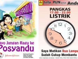 Pengertian Dan Fungsi Iklan, Slogan, Dan Poster