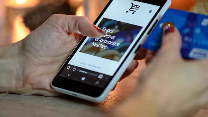 5 Bisnis Online Terbaru Dengan Keuntungan Yang Menjanjikan