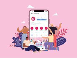 Cara Optimasi Instagram untuk Jualan Online, Dijamin Ampuh!