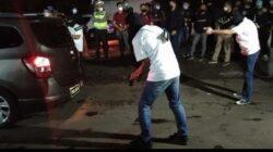 What ?? 1 Polisi dari 3 Penembak Laskar FPI Tewas karena Kecelakaan, TP3 Minta Penjelasan
