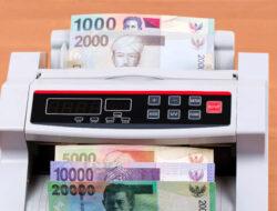 Memperlancar Cashflow untuk Keuangan UKM