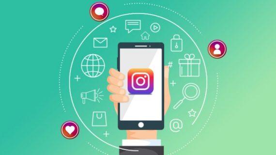 6 Tools Wajib Instagram Gratis, Fiturnya Pun Keren!