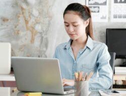 3 Daftar Kerja Online dari Rumah Mampu Menghasilkan Untung Besar