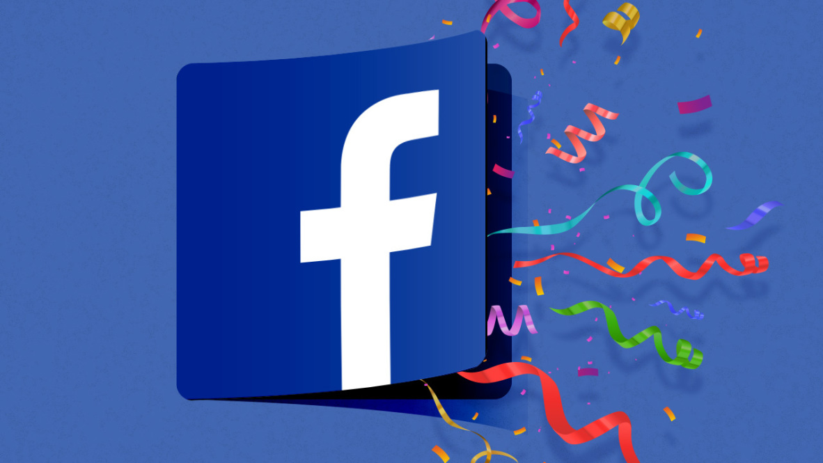 4 Kunci Sukses Bermain Facebook Advertising