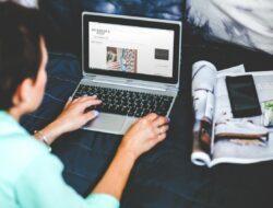 4 Tips Membuat Blog Yang Menghasilkan Uang