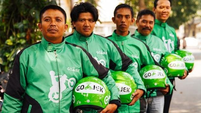 4 Perusahaan Startup Terbaik di Indonesia Ini Siap Majukan Ekonomi Negeri