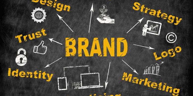 Seberapa Penting Membangun Brand untuk UMKM?
