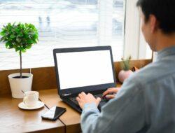 7 Template Blogger Keren Yang Bisa Langung Anda Aplikasikan di Blog Anda