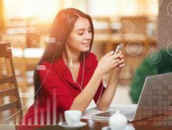 4 Aplikasi Bisnis Online Terbaik dan Layak Dimiliki