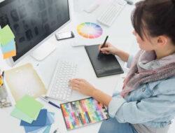 Cara Menemukan Passion dan Meningkatkan Motivasi Kerja Paling Ampuh