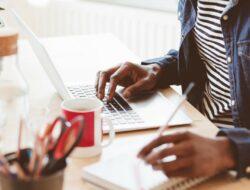 4 Daftar Bisnis Online Gratis Tanpa Harus Keluar Modal