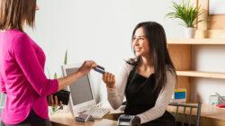 3 Hal Penting Restoran Wajib Menggunakan Points of Sales untuk Meningkatkan Penjualan