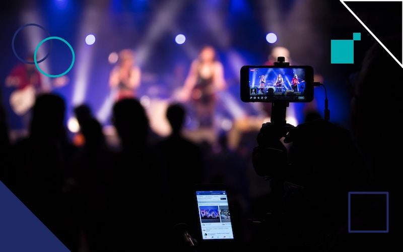 Tips dan Strategi Marketing Instagram agar Jadi Micro-Influencer
