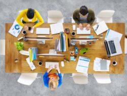 Kelebihan Bekerja di Startup, Jobseeker Wajib Tahu!