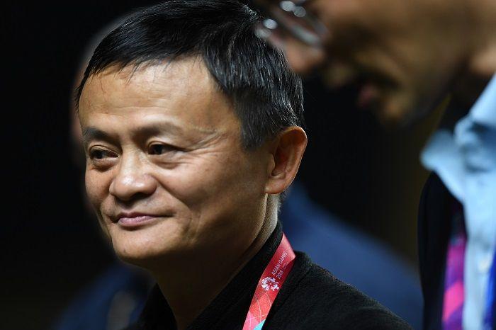 11 Pesan Jack Ma (Pendiri Alibaba dan Orang Terkaya di Tiongkok) Bagi Yang Ingin Sukses