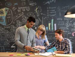 Apa Pentingnya Mentor dalam Bisnis untuk Pemula?