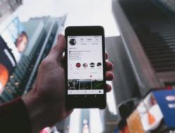 Aplikasi Canggih Untuk Membuat Magnet Uang di Instagram