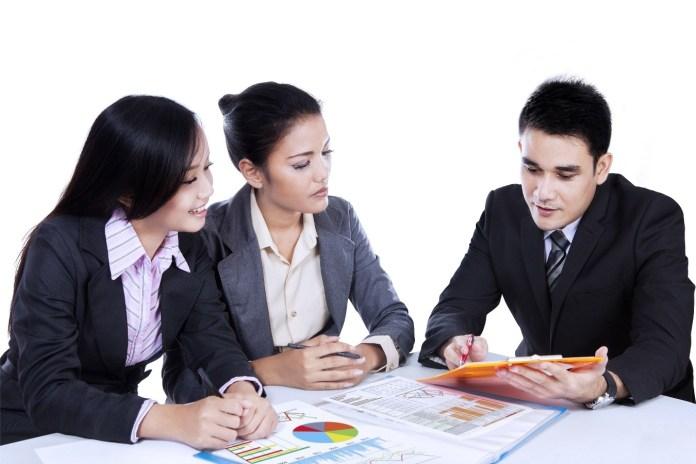 Gambaran Bisnis Konsultan yang Laris Dicari Klien