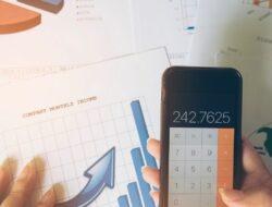 Tips Menghitung Biaya Operasional Secara Sederhana. Buat Yang Baru Bikin Usaha