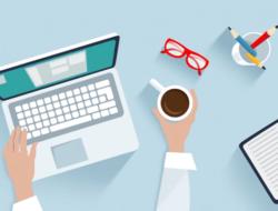 Digital Marketing, Perlukah untuk Pemasaran?