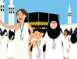 Acuan Soal Ibadah Haji Dan Umroh Pilihan Ganda [+Balasan]