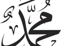Contoh Soal Dongeng Nabi Muhammad Saw Pilihan Ganda Dan Tanggapan