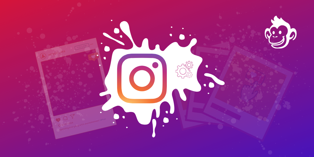 Tips dan Strategi Marketing Instagram dalam Memahami Insights