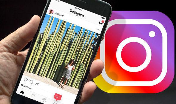 Follower Instagram Bertambah Tanpa Perlu Beli
