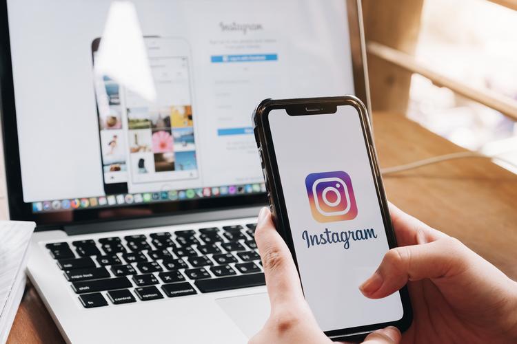Waktu Upload Instagram Terbaik, Inilah Rahasianya!