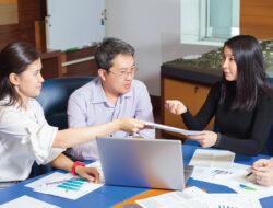 Cara Mencari Co-Founder, Bolehkah Teman Sendiri?