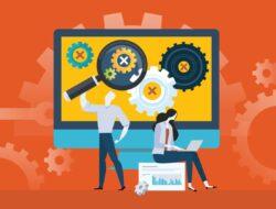 Cara Membuat Blog Menarik Perhatian Banyak Pengunjung