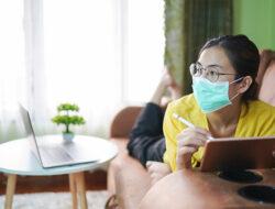3 Strategi Komunikasi dengan Customer di Era Pandemi