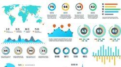 Contoh Soal Analisis Data Demografi Pilihan Ganda Dan Balasan