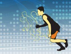 Contoh Soal Atletik Pilihan Ganda Dan Kunci Tanggapan