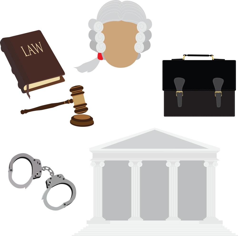 Soal Hukum Dan Norma Dalam Penduduk Pilihan Ganda Dan Balasan