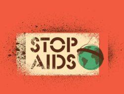 Pola Soal Bahaya Hiv Dan Aids Opsi Ganda Beserta Tanggapan