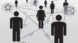 Pola Soal Diferensiasi Sosial Opsi Ganda Dan Kunci Tanggapan