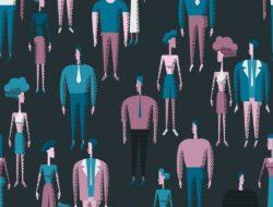 Soal Fungsi Sosiologi Dalam Penduduk  Pilihan Ganda Dan Jawaban