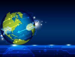 Teladan Soal Globalisasi Opsi Ganda Dan Jawaban