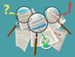 Soal Mempresentasikan Dan Mengomentari Hasil Penelitian Dan Jawaban