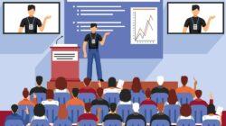 Pola Soal Mengenal Teks Ceramah Pilihan Ganda Dan Tanggapan
