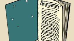 Acuan Soal Novel Opsi Ganda Dan Kunci Balasan