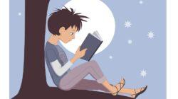 Teladan Soal Reading Bahasa Inggris Pilihan Ganda Dan Tanggapan