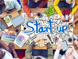 Memilih Nama untuk Startup? Ide Ini Bisa Dicoba!