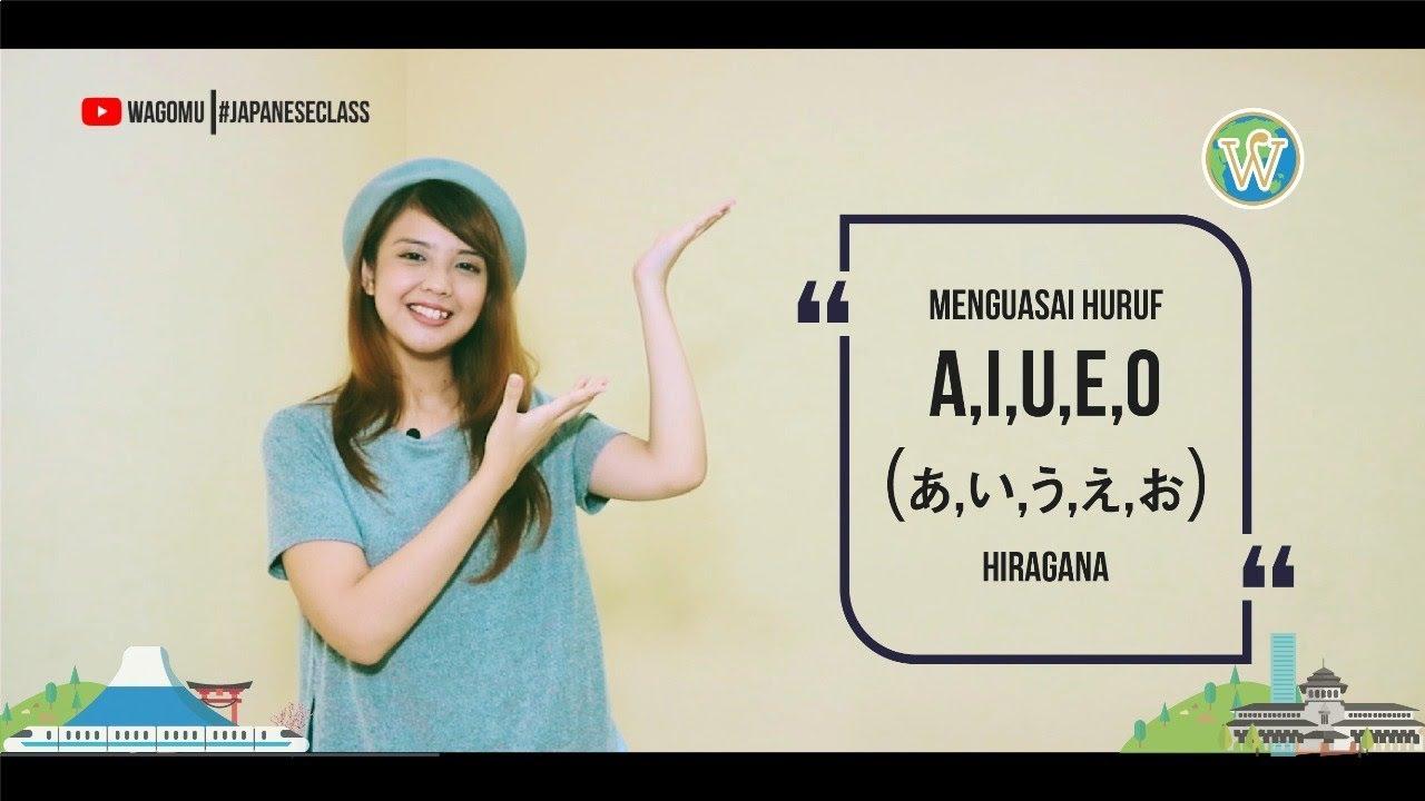 Tempat Belajar Bahasa Jepang Paling Efektif, Bisa Lulus N5 dalam 10 Hari di WaGoMu #JapaneseClass