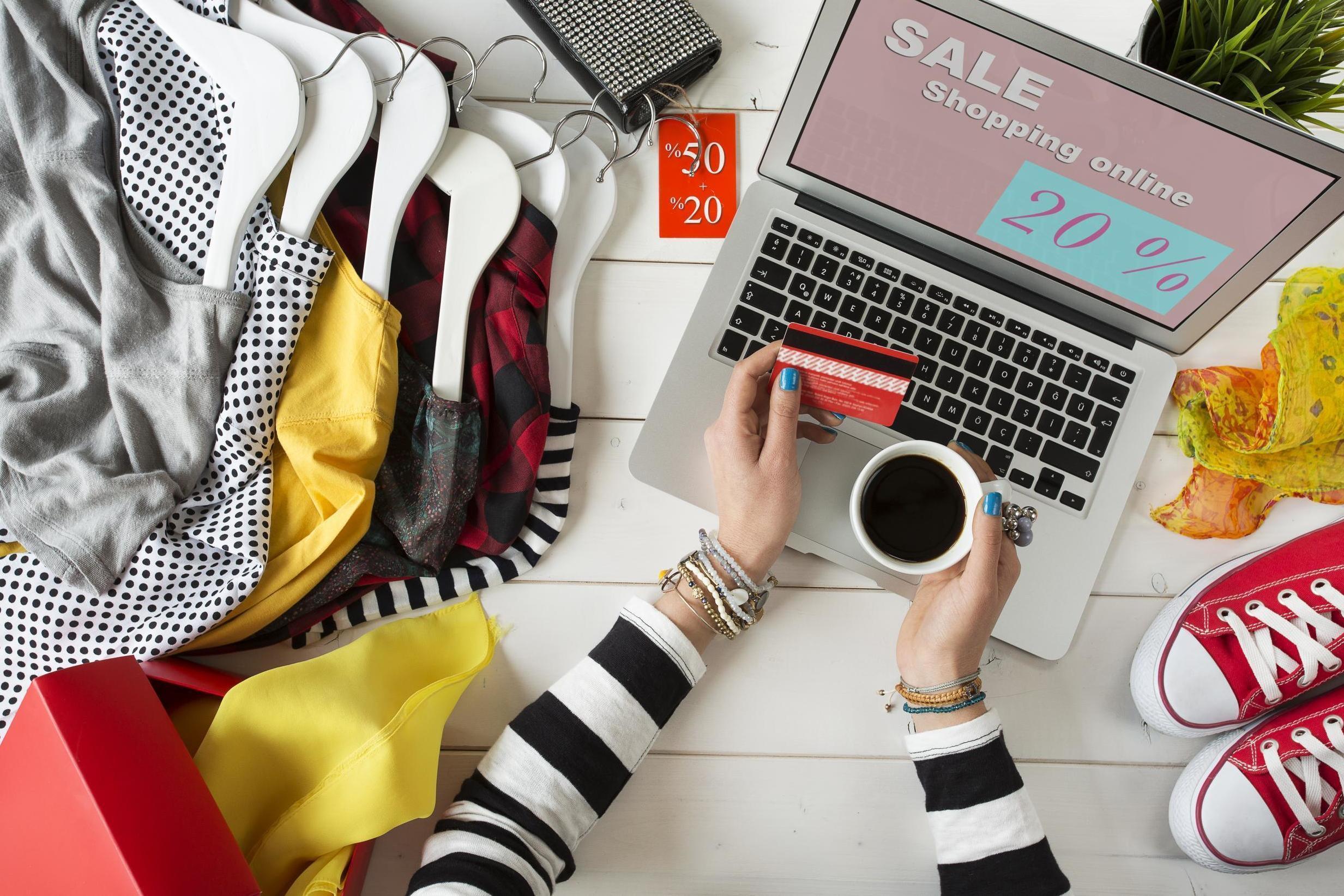 3 Cara Bisnis Online Tanpa Modal Besar Untuk Pemula Dalam 3 Langkah