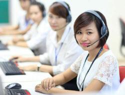 6 Cara Memaksimalkan Kinerja CS Customer Service