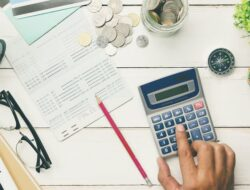 Wajib Tahu! 5 Cara untuk Mengatur Keuangan Selama Pandemi