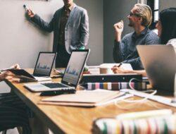 Hai Calon Sarjana, Ini Lho 5 Alasan Kenapa Anda Harus Magang di Perusahaan Startup